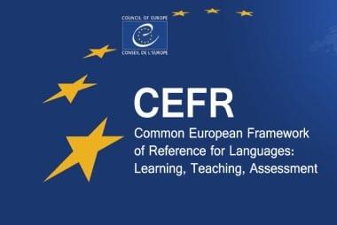 CEFR Seviyeleri