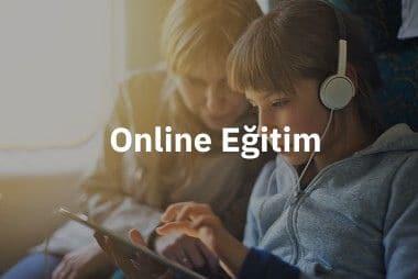 cocuklar icin online yabanci dil egitimi