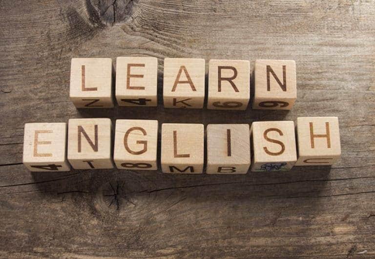 İngilizce Alfabe Harfler ve Okunuşları