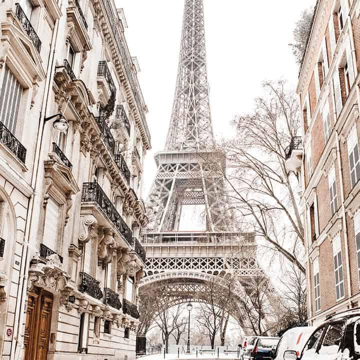 Fransızca özel ders bire bir Fransızca eğitim private French course