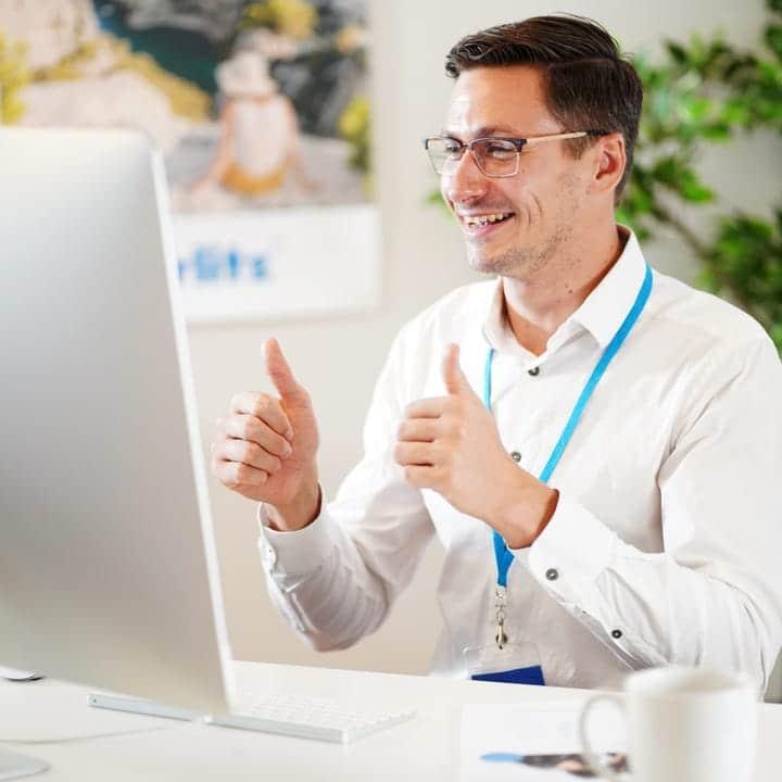 online Almanca kursu - birebir özel Almanca dersleri - private german lessons - online german course