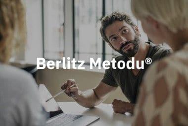 Berlitz Metodu resim