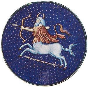 burçlar ingilizce sagittarius hangi burç yay burcu