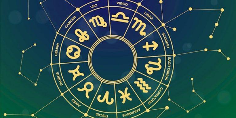 burçlar İngilizce ve burçlar hakkında bilgiler horoscopes english
